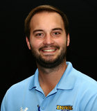 Sales & Leasing Andrew Raesemann in Sales at Duval Ford