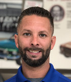 Aftermarket Sales Tony Burnsed in Internet Sales at Duval Ford