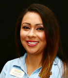 Sales & Leasing Taysha Diaz in Internet Sales at Duval Ford