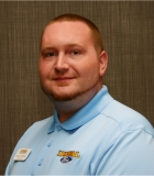 Sales & Leasing Ronald Thompson in Sales at Duval Ford