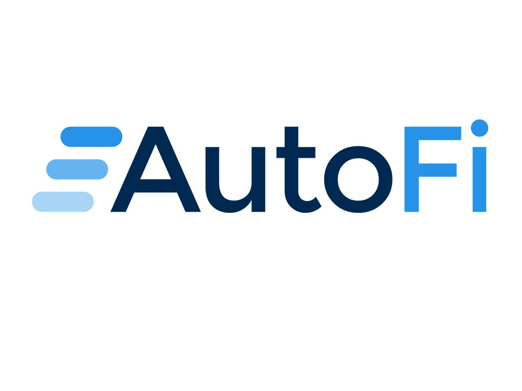 Ford credit and autofi debut platform for faster smoother simpler digital vehicle buying and financing
