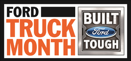 Truck Month Offers at Park Cities Ford of Dallas - Dallas Ford Dealer