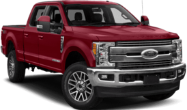 2018 Ford F-250 Lariat 4x4 for Sale at Dallas Ford Dealer - Park Cities Ford