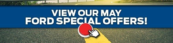 View May 2020 Ford Special Offers at Dallas Ford Dealer - Randall Reed's Park Cities Ford of Dallas