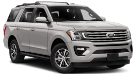 New 2019 Ford Expedition Platinum Special Offer at Dallas Ford Dealer