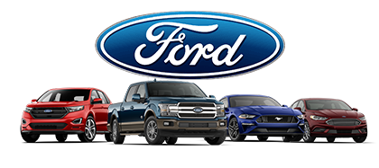 Our Ford cars and trucks for sale in Dallas TX