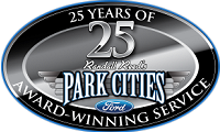 Park Cities Ford of Dallas - Your Dallas Ford Dealer!