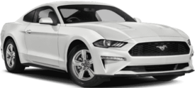 2019 Ford Mustang GT for Sale at Dallas Ford Dealer - Park Cities Ford
