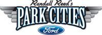 Park Cities Ford of Dallas - Ford Dealer in Dallas, TX - Dallas, Texas Ford Dealer