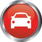 Service Rental Cars