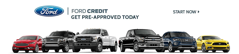 Auto Loan Car Financing Faq 39 S With Eide Ford Lincoln: general motors financial company inc