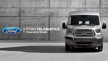 View Ford Telematics & Bob Ruth Ford Commercial Fleet Accounts markmcfarlin.com