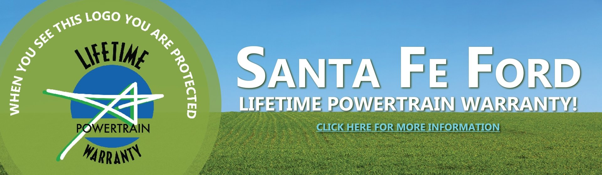Santa Fe Ford Used Cars Gainesville FL Ford Dealership