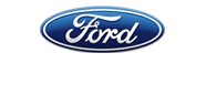 Santa Fe Ford Logo Small