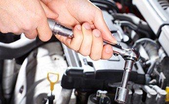 Toyota of Hackensack Car Repair