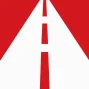 roadside logo