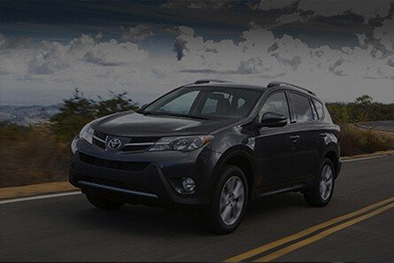 Used Inventory Toyota of Hackensack