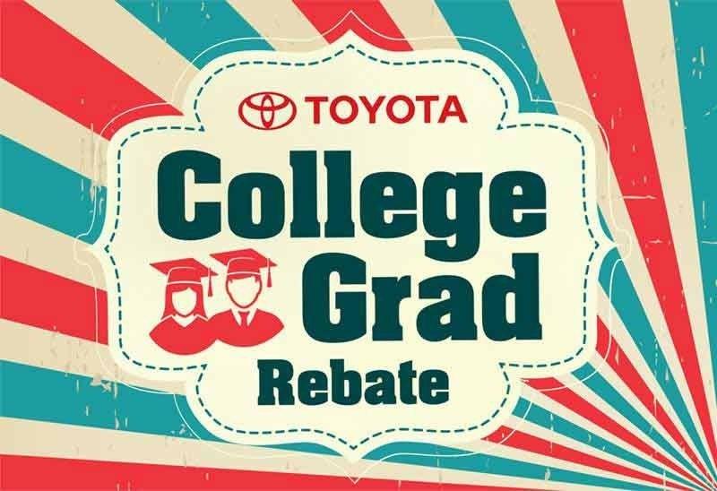 College Graduate Program