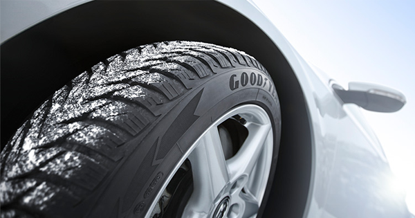 Coupon for TIRE ROTATION