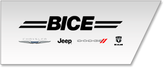 Bice Motors Inc Logo Main
