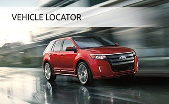map of used cars for sale in the Lake Charles LA area