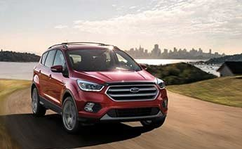 New car quotes on any Ford for sale in %SEO_LOCATION
