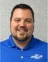 Sales Representative Kirk Carpenter in Sales Department at Diers Ford