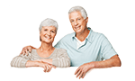 Senior Citizens buyer Package