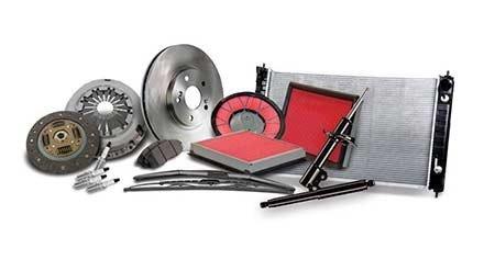 Order parts online at Schmidt Motors