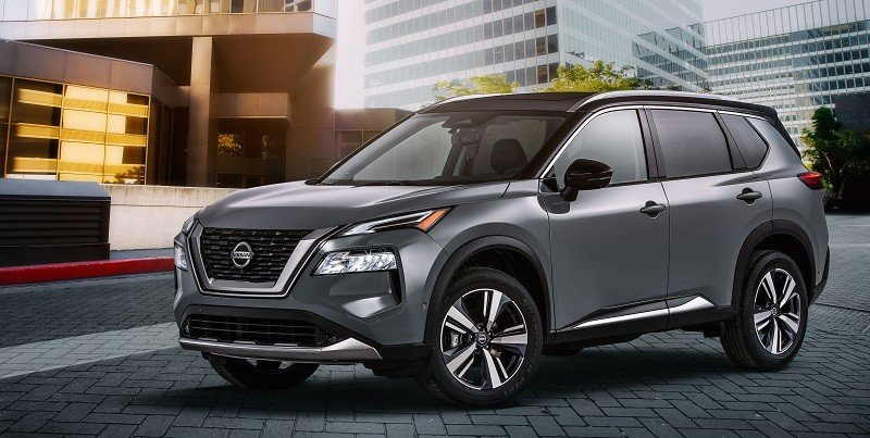 Find a great quality Nissan vehicle near Tampa FL