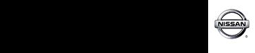 Lokey Nissan Logo Main