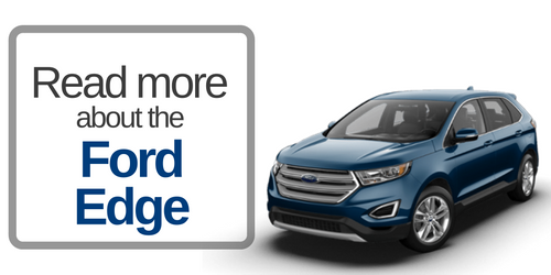 Read more about the Ford Edge