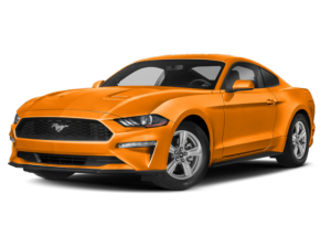 2019 Ford Mustang EcoBoost in Smyrna, GA   Wade Ford