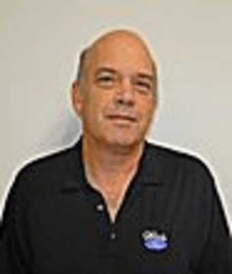 Controller Dave Tackett in Management at Wade Ford