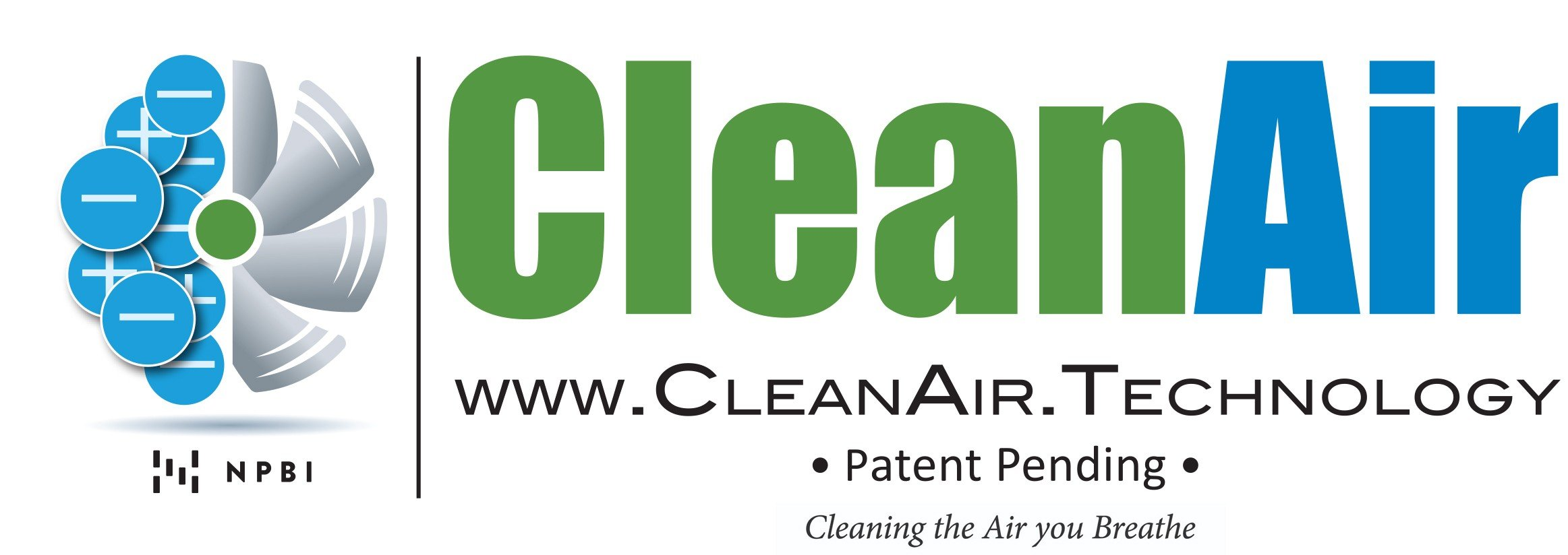 clean air technol;ogy