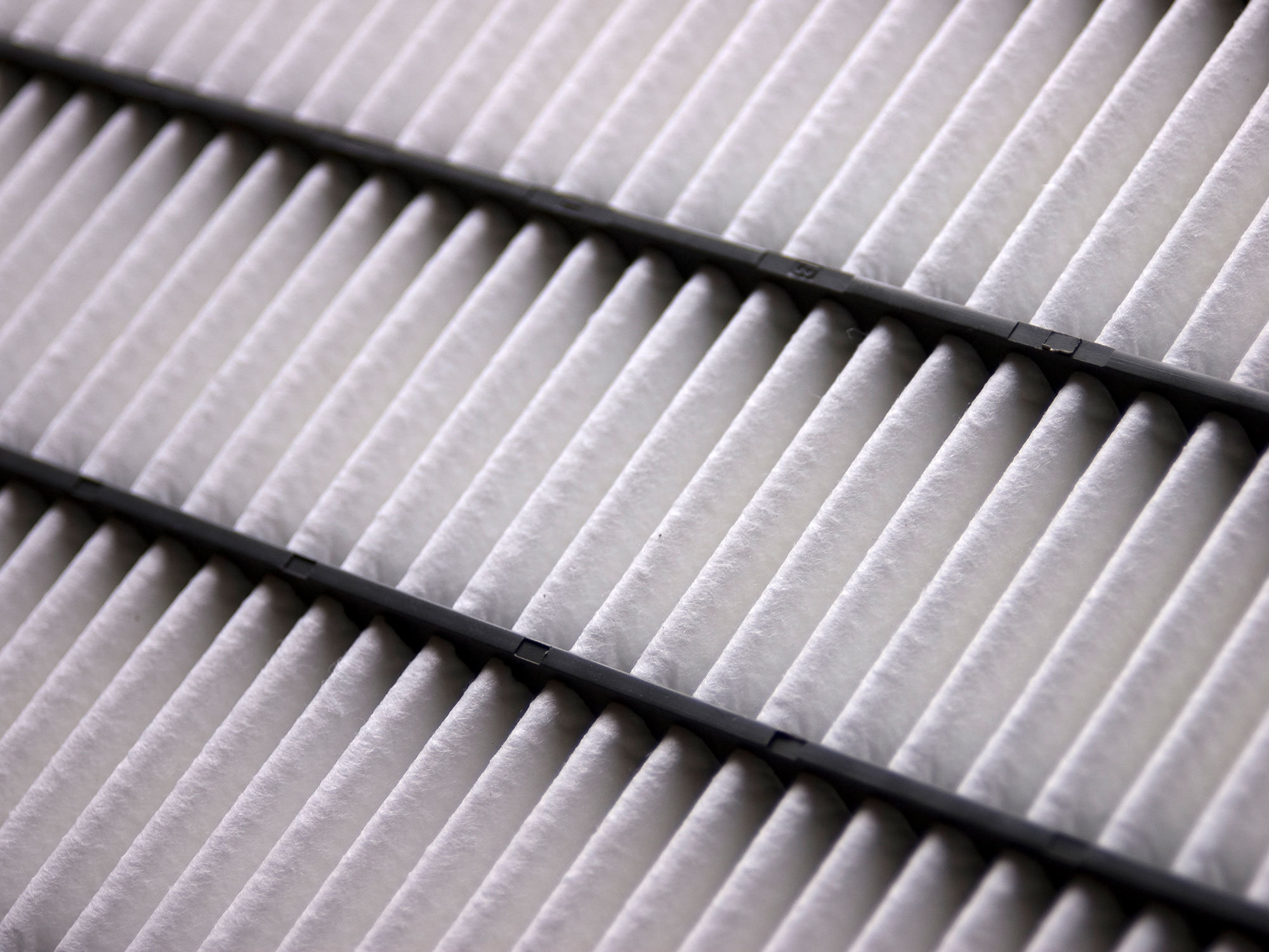 Coupon for Air and Micro Filters 10% Off