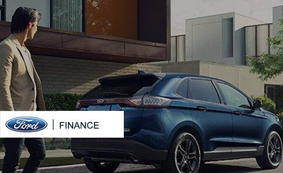 O. C. Welch Ford Lincoln Inc. Finance