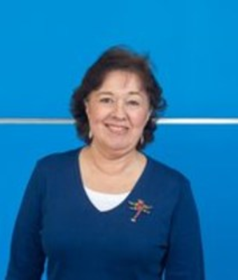 Warranty Administrator Linda Manning in Service at O. C. Welch Ford Lincoln Inc.
