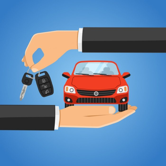 Tax Refund   New Car Purchase   Universal Used Car Superstore Orlando Blog