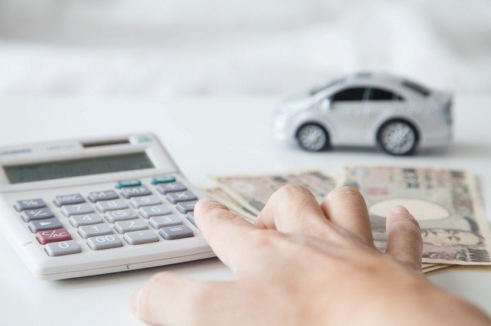 Does My Credit Matter When Financing A Car?