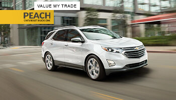 Value My Trade In >> What Is Your Vehicle Worth Find Out Here For Free From