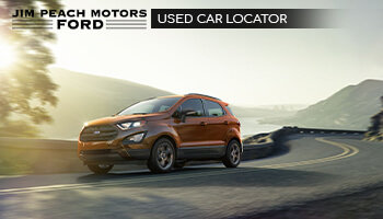 Used Car Finder >> Free Used Car Finder Service From Peach Ford In Brewton Al