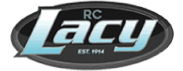 RC Lacy Ford Lincoln Subaru Logo