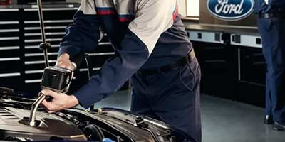 Affordable Auto Repair Shop in Catskill NY | Certified Mechanics