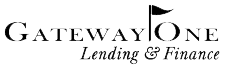 Gateway One Lending & Finance