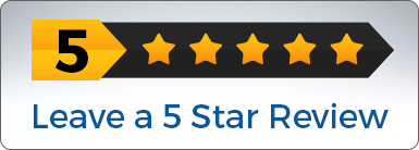 Leave a 5 Star Review