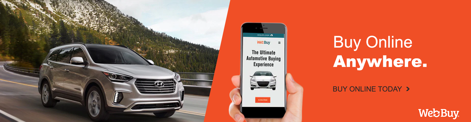 The Taylor Automotive Family Buy Online