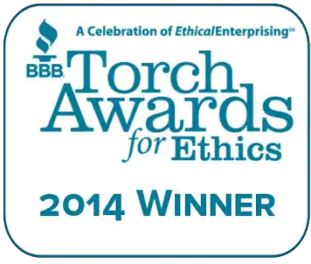 The Taylor Automotive Family Torch Awards