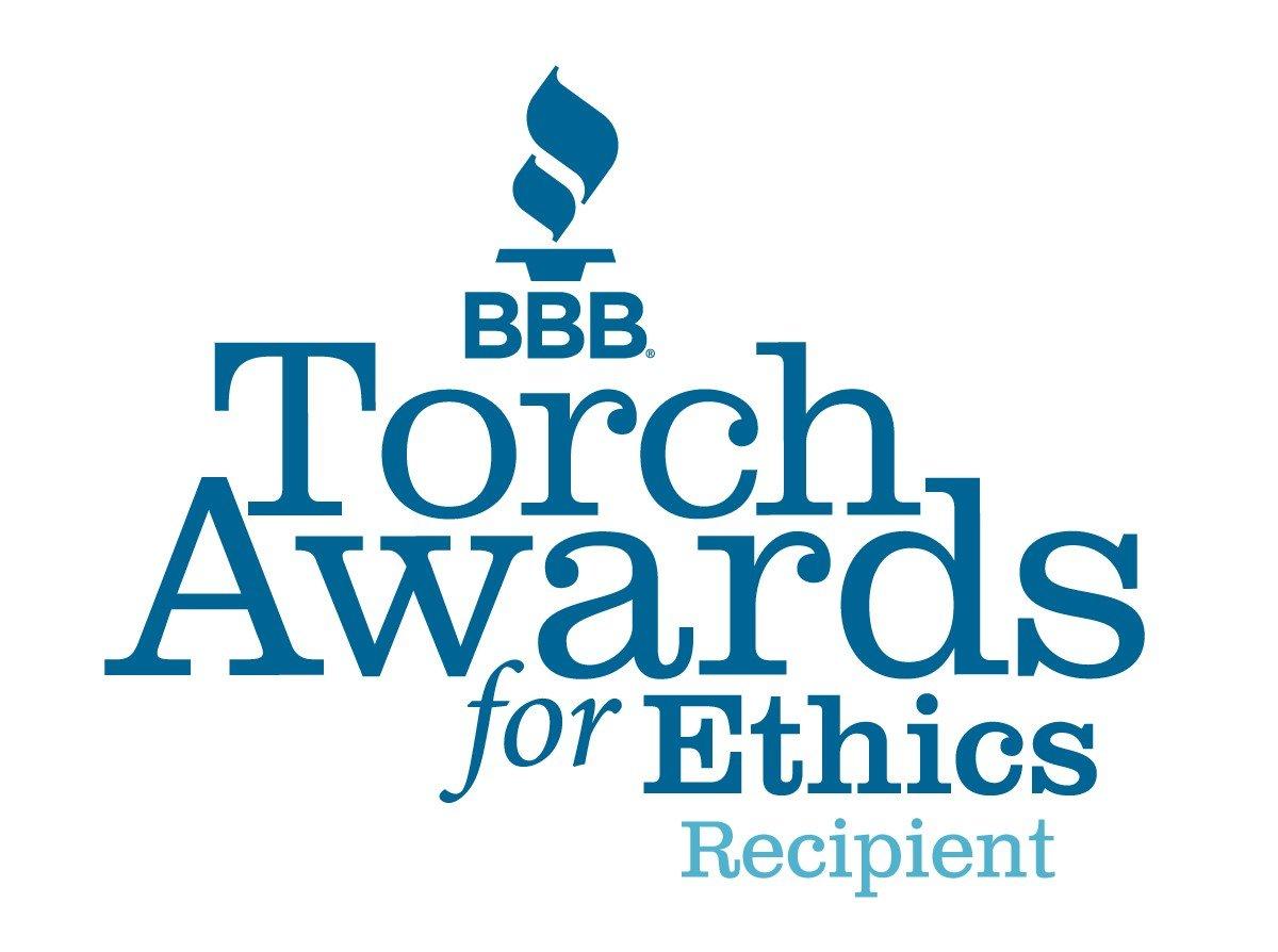 BBB-torch-award