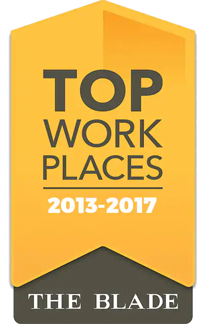 The Taylor Automotive Family Top work Place